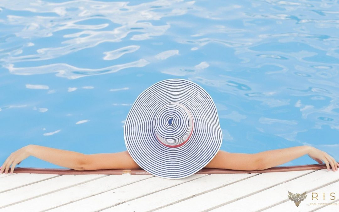 Top Tips for Keeping Your Pool Pristine